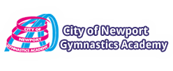 City of Newport Gymnastic Academy Limited